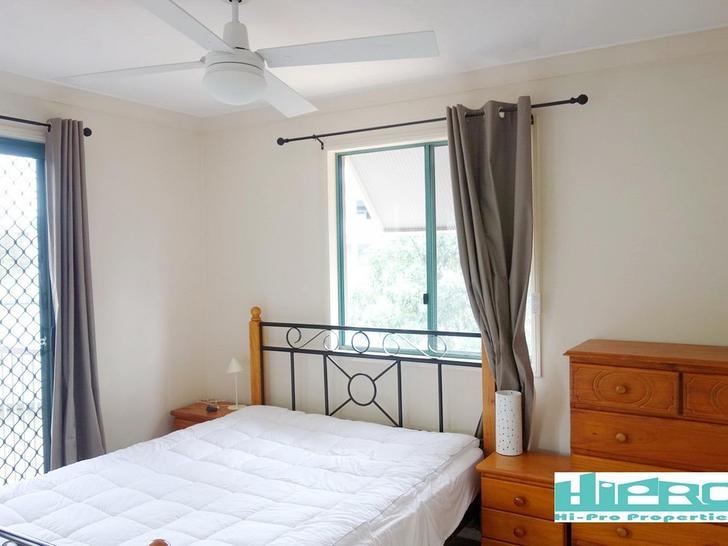 4551 Leopard Street, Kangaroo Point 4169, QLD Apartment Photo
