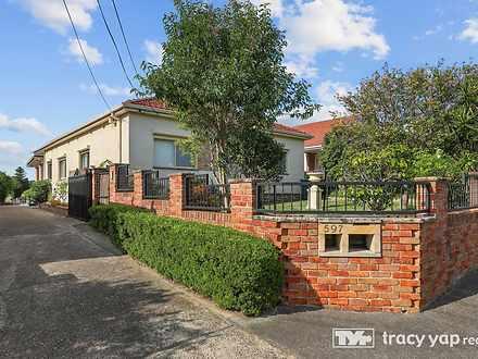 597 Blaxland Road, Eastwood 2122, NSW House Photo