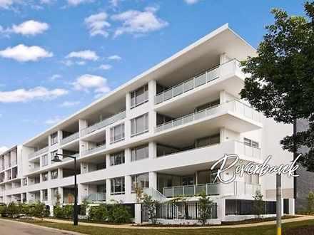 E312/2 Latham Terrace, Newington 2127, NSW Unit Photo
