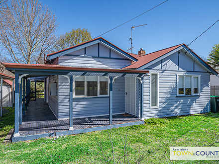 90 Donnelly Street, Armidale 2350, NSW House Photo