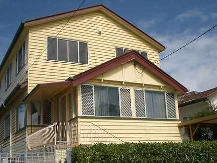 33 Greenup Street, Redcliffe 4020, QLD House Photo