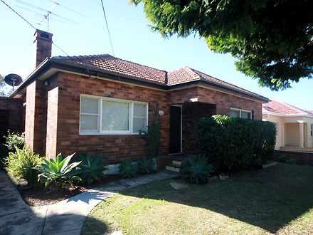 12 Scott Street, Kogarah 2217, NSW House Photo