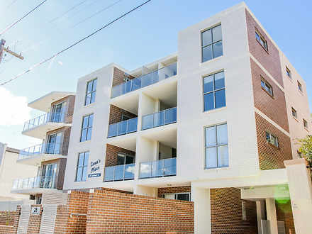 13/26-28 Lydbrook Street, Westmead 2145, NSW Apartment Photo