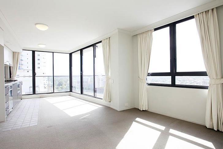 813/3 Herbert Street, St Leonards 2065, NSW Apartment Photo