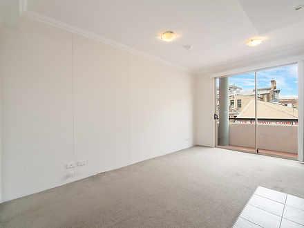 19/13 Ernest Street, Crows Nest 2065, NSW Apartment Photo