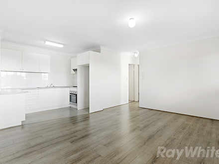 17/501 King Street, Newtown 2042, NSW Unit Photo