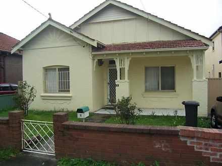 8 Banksia Avenue, Banksia 2216, NSW House Photo