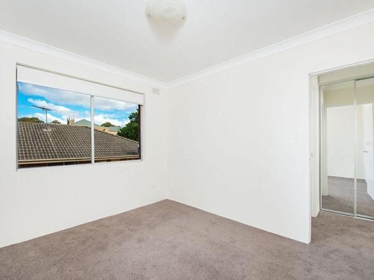 2/5 Edward Street, Ryde 2112, NSW Apartment Photo