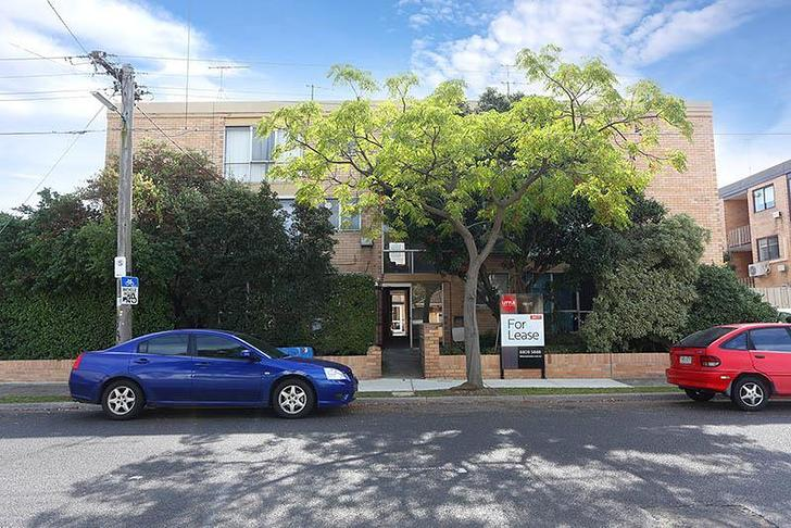 8/18A Bloomfield Road, Ascot Vale 3032, VIC Unit Photo