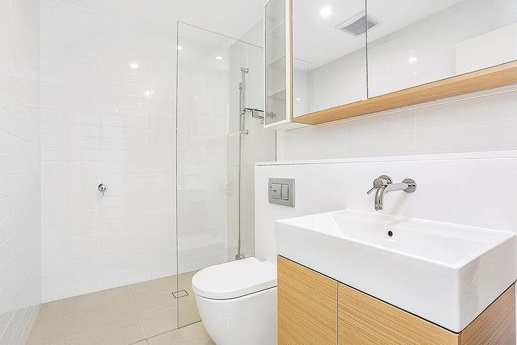 126/48-56 Bundarra Street, Ermington 2115, NSW Apartment Photo
