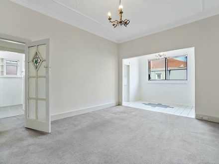 4/51 Glasgow Avenue, Bondi Beach 2026, NSW Apartment Photo