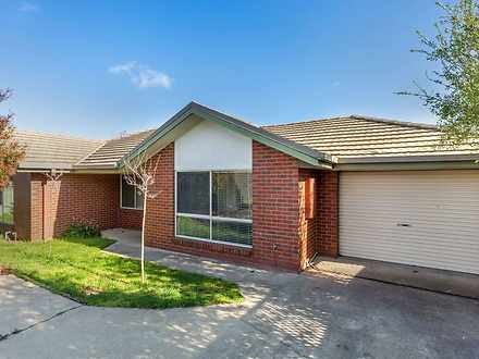 2/26 Annabell Court, Spring Gully 3550, VIC House Photo