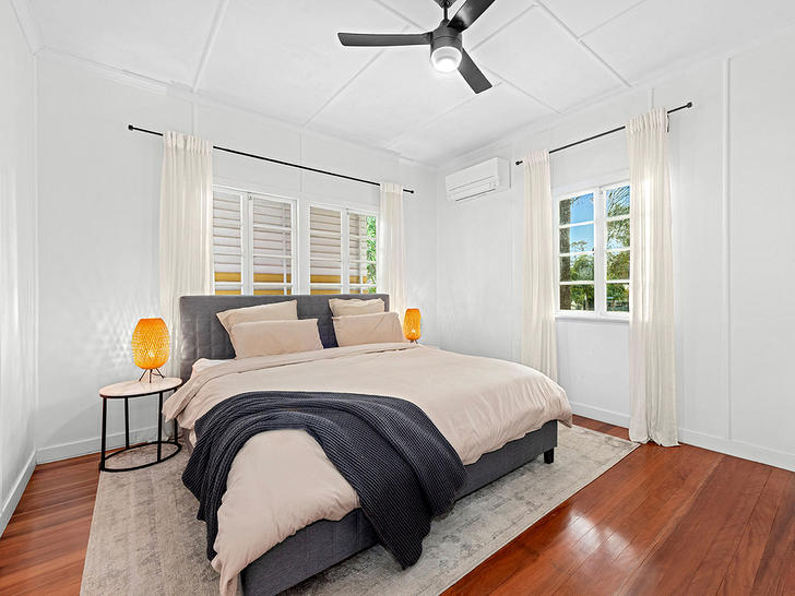 106 Laura Street, Tarragindi 4121, QLD House Photo