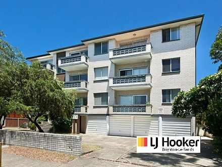 197 President Avenue, Monterey 2217, NSW Unit Photo