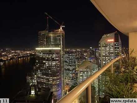 423/420 Queen Street, Brisbane City 4000, QLD Apartment Photo