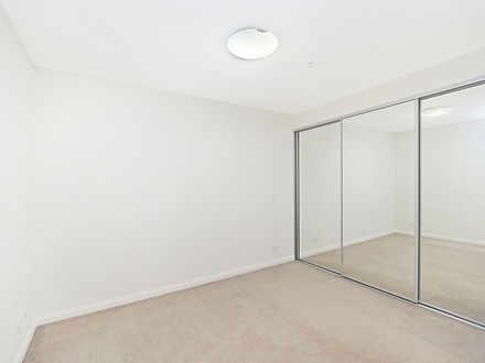 103/38 Atchison Street, St Leonards 2065, NSW Studio Photo