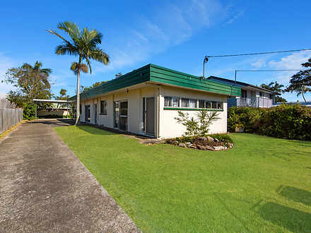 6 Cavell Street, Birkdale 4159, QLD House Photo