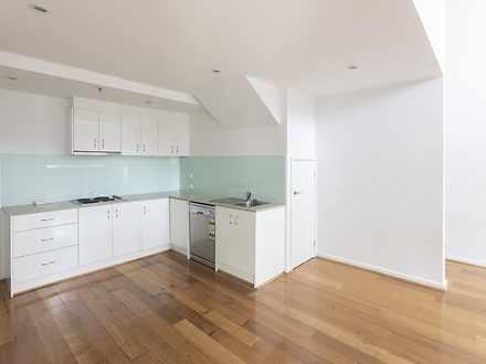 2/7-9 Bell Street, Coburg 3058, VIC Apartment Photo