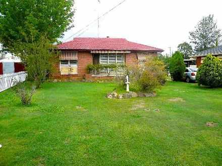 69 Welwyn Street, Hebersham 2770, NSW House Photo