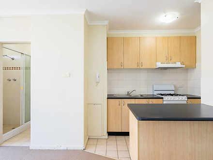 50/52 High Street, North Sydney 2060, NSW Studio Photo