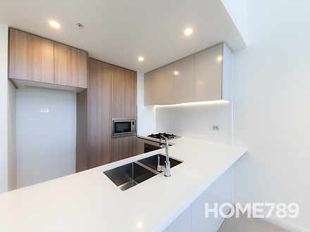 806/118 Princes Highway, Arncliffe 2205, NSW Apartment Photo