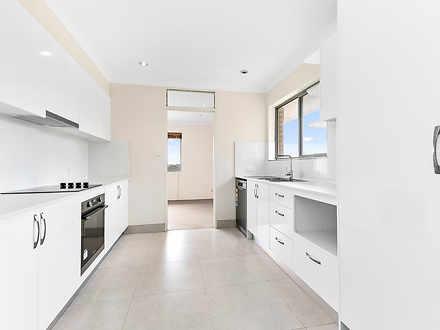 8/10 College Street, Drummoyne 2047, NSW Unit Photo