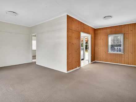 1 Darley Street, Forestville 2087, NSW House Photo