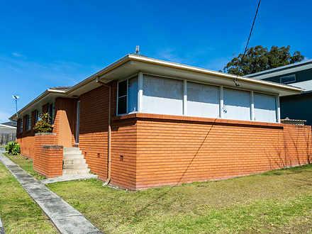 2/99 Deakin Street, Oak Flats 2529, NSW Villa Photo