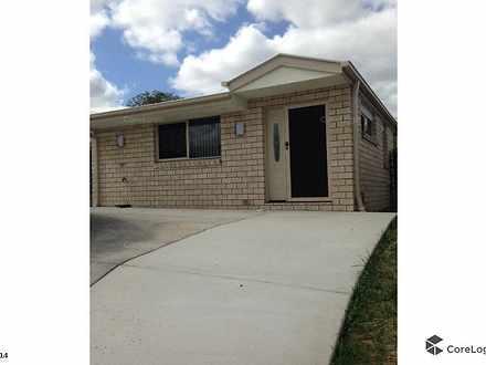 8 A Renee Street, Redbank Plains 4301, QLD Unit Photo