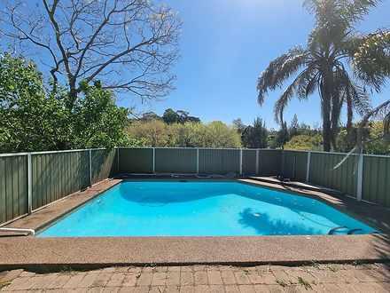 3 Veron Road, Bexley 2207, NSW House Photo