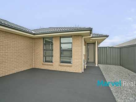 2/3 Glen Ayr Avenue, Cliftleigh 2321, NSW Duplex_semi Photo