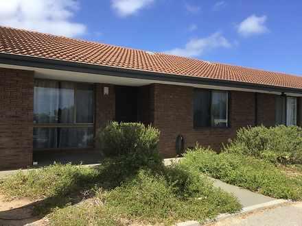 3/75 Eastern Road, Geraldton 6530, WA House Photo