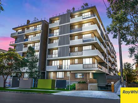 Mount Druitt 2770, NSW Apartment Photo