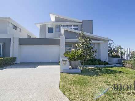 118 Thundelarra Drive, Golden Bay 6174, WA House Photo