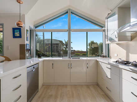 6 Ingleton Drive, Hallett Cove 5158, SA House Photo