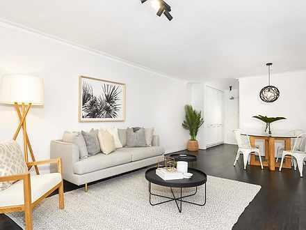 13/17-25 Spring Street, Bondi Junction 2022, NSW Apartment Photo
