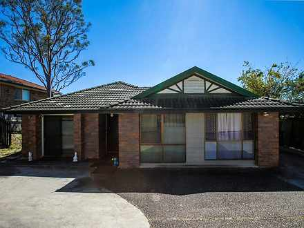 179 Sumners Road, Middle Park 4074, QLD House Photo