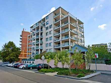 7/42-56 Harbourne Road, Kingsford 2032, NSW Apartment Photo