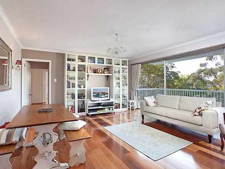 14/4 Mitchell Road, Darling Point 2027, NSW Apartment Photo