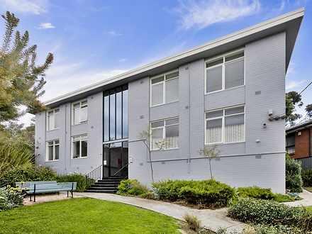 1/37 Myrnong Crescent, Ascot Vale 3032, VIC Apartment Photo