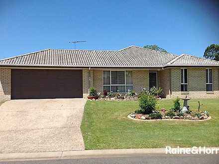 32 Peggy Road, Bellmere 4510, QLD House Photo