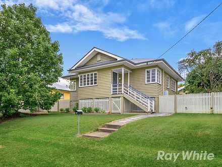 52 Fitzsimmons Street, Keperra 4054, QLD House Photo