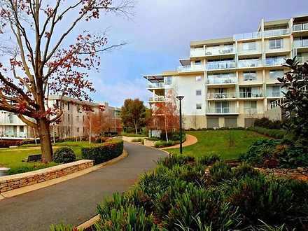38/41 Blackall Street, Barton 2600, ACT Apartment Photo
