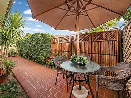 3/14 Gladstone Street, Bexley 2207, NSW Villa Photo