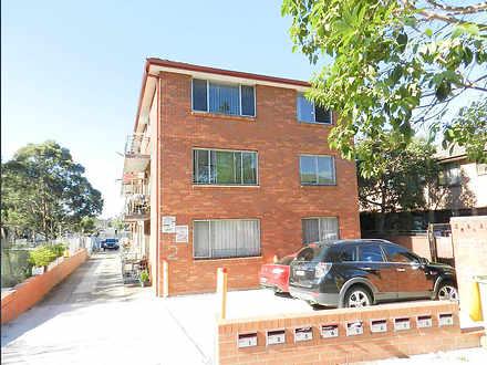 9/2 Church Street, Cabramatta 2166, NSW Unit Photo
