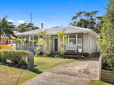 47 Ocean Street, Windang 2528, NSW House Photo