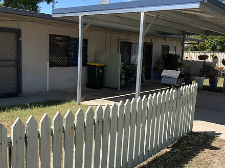 3/5 Mcmulty, Goondiwindi 4390, QLD Unit Photo