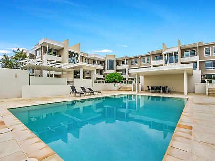 5/1 Lakefront Crescent, Varsity Lakes 4227, QLD Apartment Photo