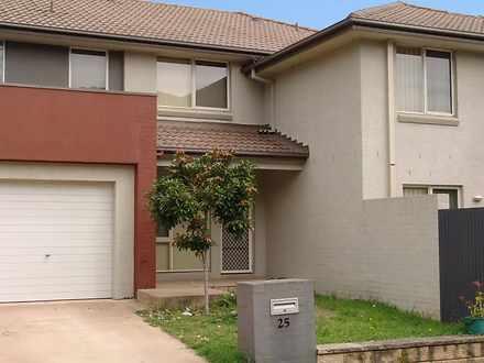 25 Margate Avenue, Holsworthy 2173, NSW House Photo