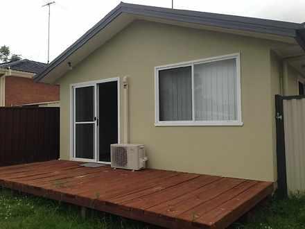 33A Pelsart Avenue, Penrith 2750, NSW House Photo